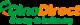 Dino_Direct