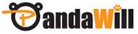 PandaWill.com