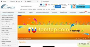 tomtop_screen