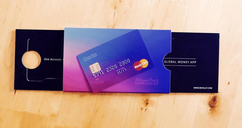 revolut_card
