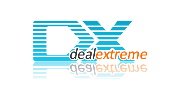 dealextreme_screen