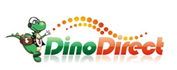 DinoDirect.com