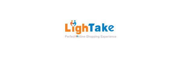 lightake_screen