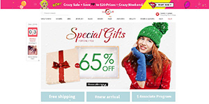 wholesaledress_screen